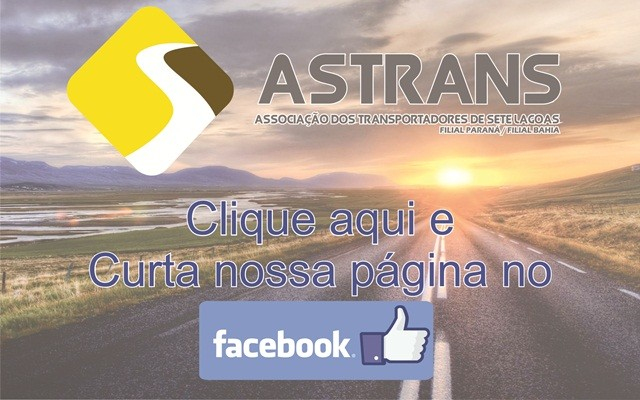 Facebook ASTRANS
